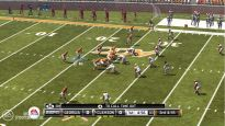 NCAA Football 12 - Screenshots - Bild 1