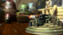 Toy Soldiers: Cold War - Screenshots - Bild 17