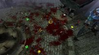 Zombie Apocalypse 2 - Screenshots - Bild 2