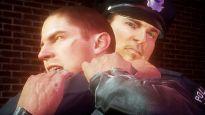 Need for Speed: The Run - Screenshots - Bild 7