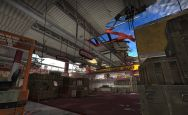 Homefront DLC: Ausverkauf Map Pack - Screenshots - Bild 3