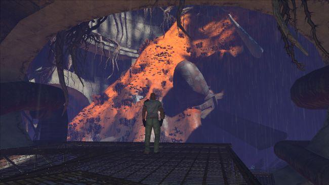 Grimlands - Screenshots - Bild 6