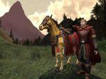 Der Herr der Ringe Online: Der Aufstieg Isengarts - Screenshots - Bild 4