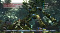 White Knight Chronicles II - Screenshots - Bild 41
