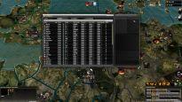 Storm: Frontline Nation - Screenshots - Bild 4