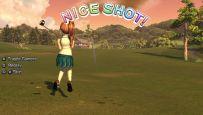 Everybody's Golf - Screenshots - Bild 13