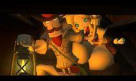 Dr. Lautrec und die Vergessenen Ritter - Screenshots - Bild 7