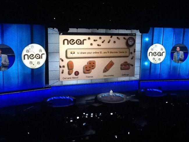 E3 2011 Fotos: Sony Pressekonferenz - Artworks - Bild 13
