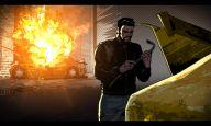 Driver Renegade 3D - Screenshots - Bild 4