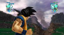 Dragon Ball Z: Ultimate Tenkaichi - Screenshots - Bild 31
