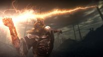 Dark Souls - Screenshots - Bild 5