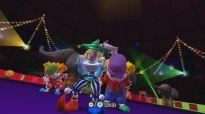 Family Trainer: Magical Carnival - Screenshots - Bild 2