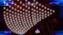 Galaga Legions DX - Screenshots - Bild 20