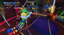 Family Trainer: Magical Carnival - Screenshots - Bild 23