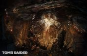Tomb Raider - Artworks - Bild 3