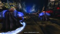 Citadel Wars - Screenshots - Bild 4