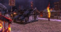 Scarlet Legacy - Screenshots - Bild 10
