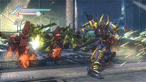 Dynasty Warriors: Gundam 3 - Screenshots - Bild 11