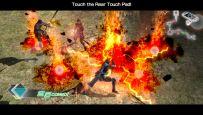 Dynasty Warriors - Screenshots - Bild 7