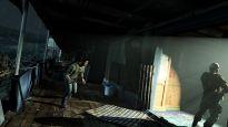 Uncharted 3: Drake's Deception - Screenshots - Bild 2