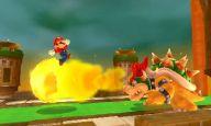 Super Mario 3DS - Screenshots - Bild 12