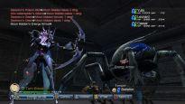 White Knight Chronicles II - Screenshots - Bild 46