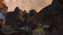 Oddworld: Strangers Vergeltung - Screenshots - Bild 10