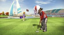 Kinect Sports: Season Two - Screenshots - Bild 8