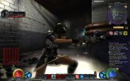 Hellgate - Screenshots - Bild 36
