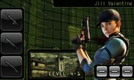 Resident Evil: The Mercenaries 3D - Screenshots - Bild 25