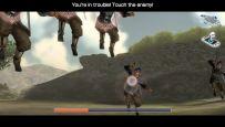 Dynasty Warriors - Screenshots - Bild 12