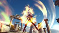 Saint Seiya: Sanctuary Battle - Screenshots - Bild 4