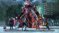 White Knight Chronicles II - Screenshots - Bild 21