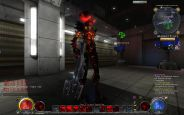 Hellgate - Screenshots - Bild 6