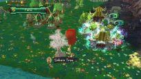 Akimi Village - Screenshots - Bild 1