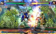 BlazBlue: Continuum Shift 2 - Screenshots - Bild 6