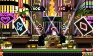 Frogger 3D - Screenshots - Bild 4