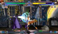 BlazBlue: Continuum Shift 2 - Screenshots - Bild 5