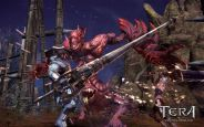 TERA - Screenshots - Bild 46