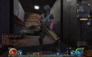 Hellgate - Screenshots - Bild 68