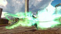 Saint Seiya: Sanctuary Battle - Screenshots - Bild 8