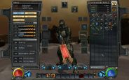 Hellgate - Screenshots - Bild 53