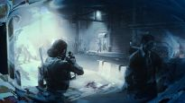 Resident Evil: Operation Raccoon City - Screenshots - Bild 5