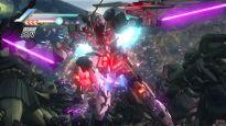 Dynasty Warriors: Gundam 3 - Screenshots - Bild 16