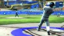 Nicktoons MLB - Screenshots - Bild 3