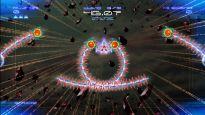 Galaga Legions DX - Screenshots - Bild 46