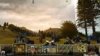 King Arthur: Fallen Champions - Screenshots - Bild 3