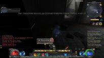 Hellgate - Screenshots - Bild 13