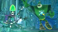 Ratchet & Clank: All 4 One - Screenshots - Bild 10