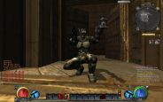 Hellgate - Screenshots - Bild 58